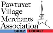 PawtuxetVillageMerchants logo4